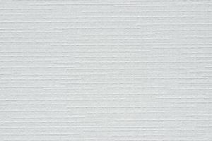 konst papper texturerat bakgrund foto