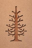granträd