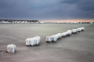 Östersjön