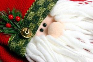 blanca navidad 0 foto