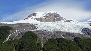 los glaciares nationalpark, argentina