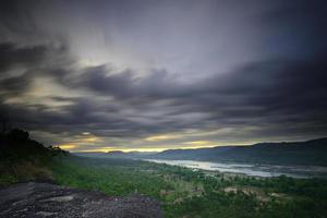 Pha Taem National Park foto