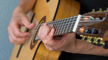 gitarrspelare