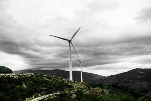 andalusien, Spanien foto