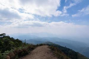 landskap vid kew mae pan foto
