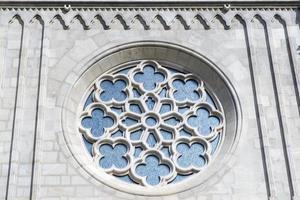 matthias kyrka i budapest