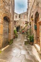 Toscana - Italien