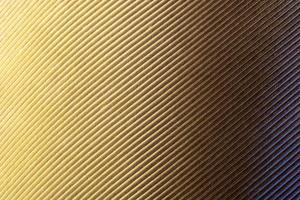 färgglada fjädermönster foto