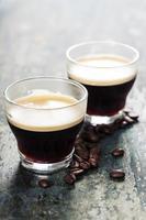 kaffe foto