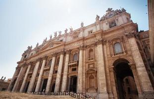 katedralen i st peters