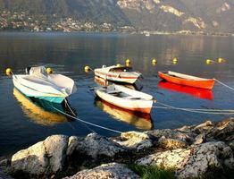 fiskebåtar foto