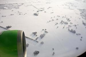 flygfönster