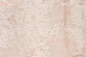 grunge vägg texturerad bakgrund