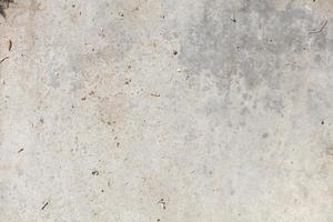 texturerad yta bakgrund