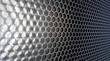 trådnät textur bakgrund foto