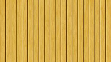 trä planka konsistens bakgrund foto