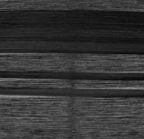 svart rent pappersstruktur