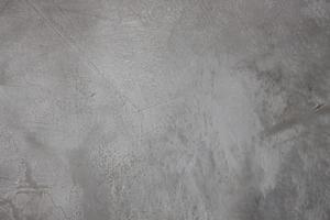 grå betongvägg
