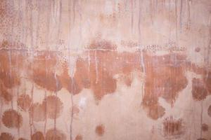 grungy brun bakgrund foto