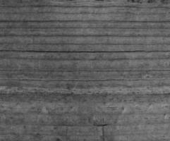 träkornstruktur foto