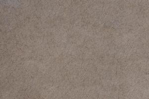texturerat papper bakgrund foto