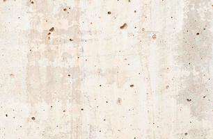 beige betongvägg konsistens foto