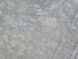 grå rustik konsistens foto