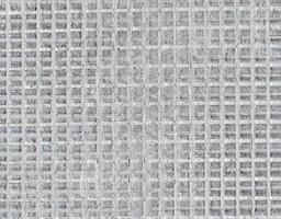 abstrakt konsistens eller bakgrund