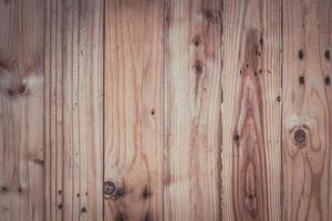 trä textur, trä plankor bakgrund och gammalt trä. trä textur bakgrund, träplankor eller trävägg foto