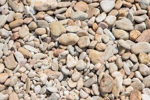 vit sten bakgrund foto
