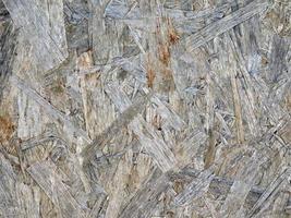 trä textur utomhus