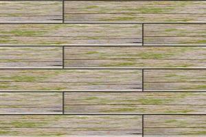 trägolv mönster bakgrund