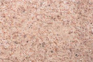 närbild av sanden foto