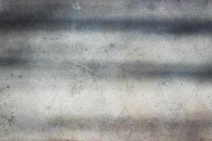 grå betongvägg bakgrund