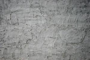 betongvägg bakgrund
