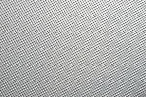 grå rutnät konsistens foto
