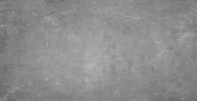 grov cementstruktur