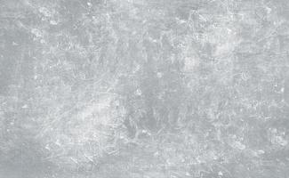 grå cementvägg