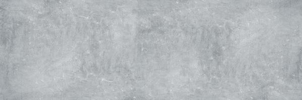 grå grov cement