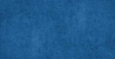 rustikt blått papper foto