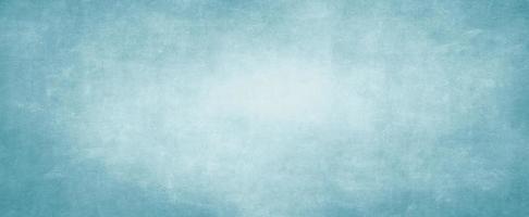 ljusblått papper