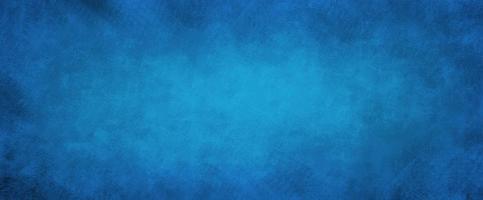rustik marinblå bakgrund