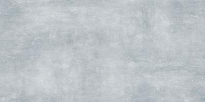 grov grå struktur