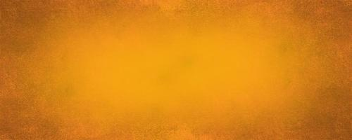 rustik guld papper bakgrund