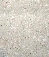 grå sten konsistens