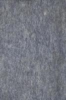 grå tygyta foto