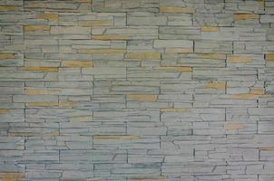 stenmur textur