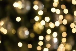 suddiga julbelysning för bakgrund