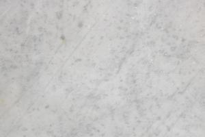 vit marmor textur bakgrund foto