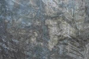 grå cement bakgrund